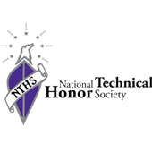 National Technical Honor Society Dues NEW MEMBERS ONLY